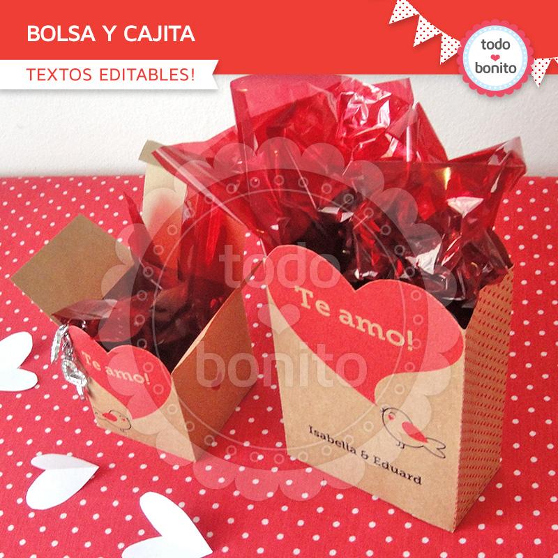 https://www.todobonito.com/cajitas-bolsas/61-corazones-y-pajaritos-bolsa-y-cajita.html