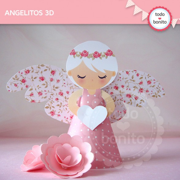angel-3d-shabby-rosa3