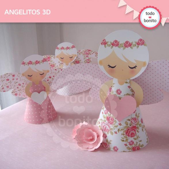 angel-3d-shabby-rosa7