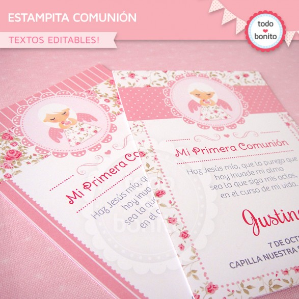 estampita-comunion-shabby-rosa4