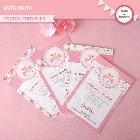 shabby-rosa-estampita-1