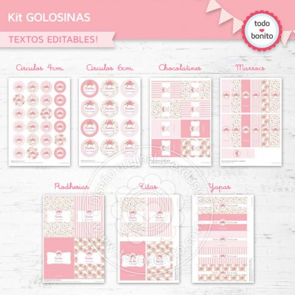 shabby-rosa-golosinas1