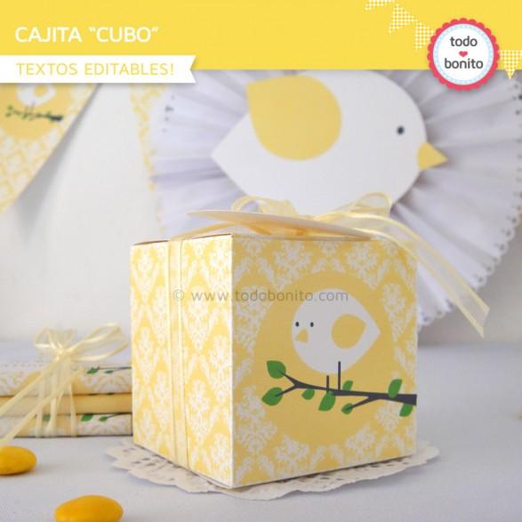 pajarito-bebe-amarillo-caja-CUBO2