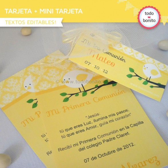 pajarito-bebe-amarillo-tarjeta3