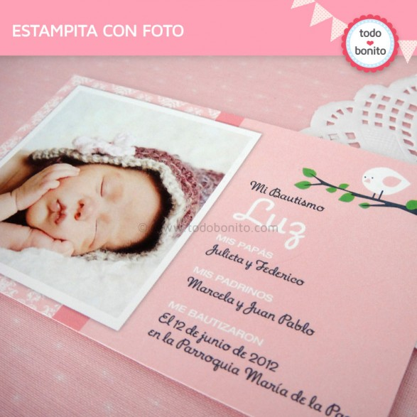pajarito-bebe-estampita3