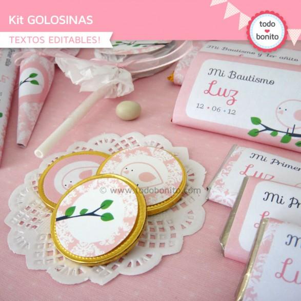 pajarito-bebe-rosa-golosinas2