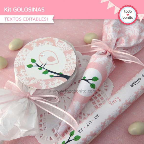 pajarito-bebe-rosa-golosinas3
