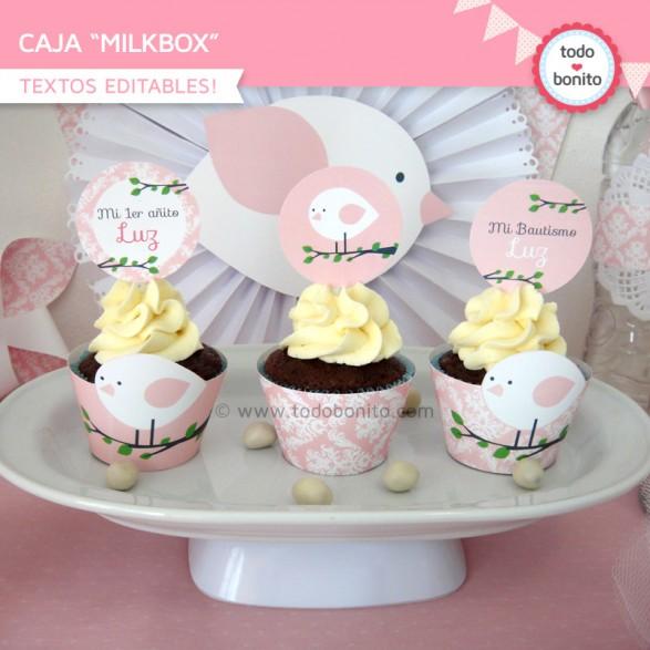 pajarito-bebe-rosa-wrappers1