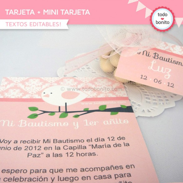 pajarito-bebe-tarjeta5