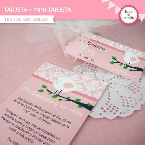 pajarito-bebe-tarjeta6