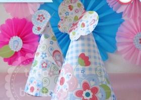 1-floresmariposas-decoracion-11