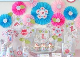 1-floresmariposas-decoracion-1