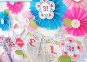 1-floresmariposas-decoracion-2