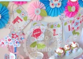 1-floresmariposas-decoracion-3