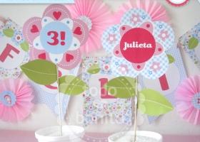 1-floresmariposas-decoracion-4