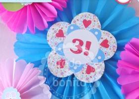 1-floresmariposas-decoracion-5