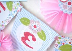 1-floresmariposas-decoracion-6