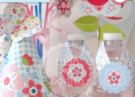 1-floresmariposas-decoracion-8