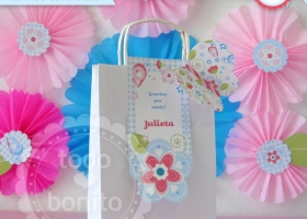 1-floresmariposas-decoracion-9