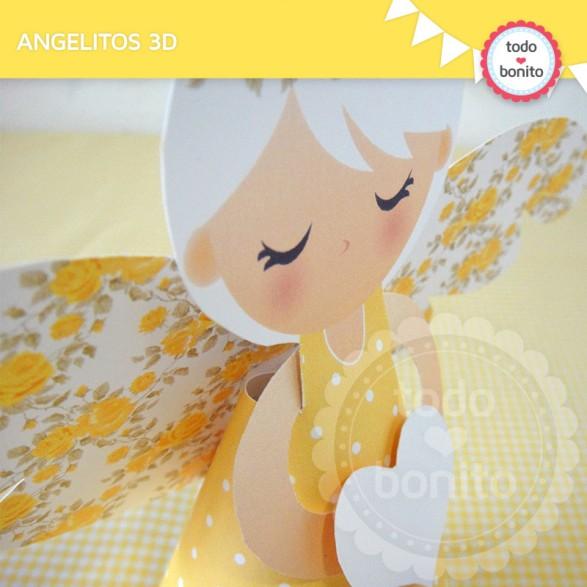 ANGEL-shabby-amarillo-8