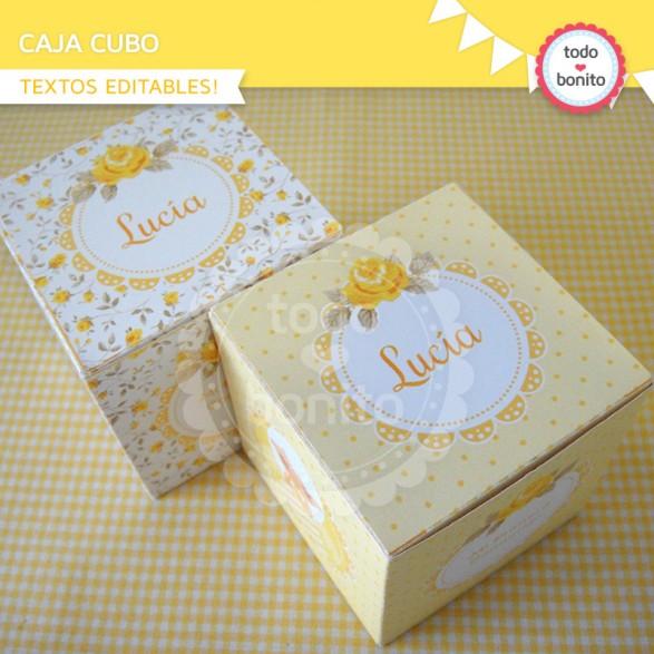 caja-shabby-amarillo-2