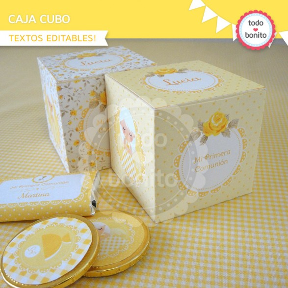 caja-shabby-amarillo-3