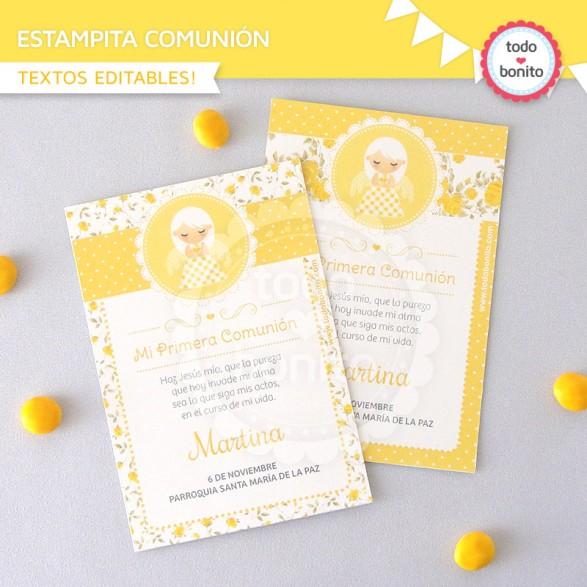 estampita-shabby-amarillo-5