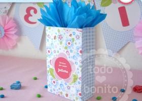 floresmariposas-bolsa1