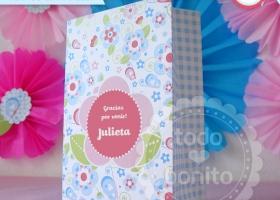 floresmariposas-bolsa2