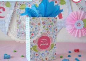 floresmariposas-bolsa3