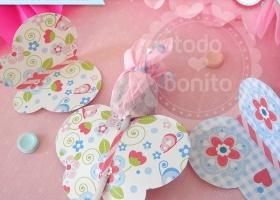 floresmariposas-golosinas10