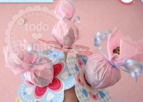 floresmariposas-golosinas4