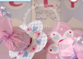 floresmariposas-golosinas5