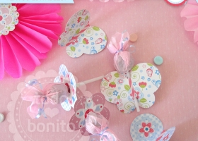 floresmariposas-golosinas8