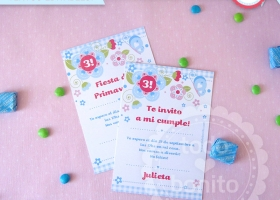floresmariposas-tarjeta-1