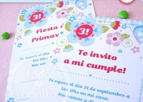 floresmariposas-tarjeta-2