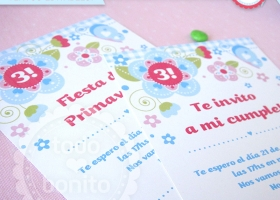 floresmariposas-tarjeta-3
