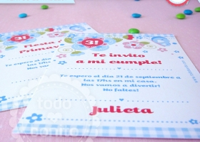 floresmariposas-tarjeta-4