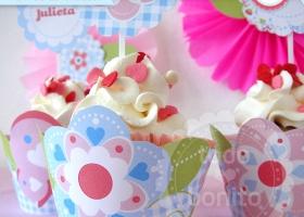 floresmariposas-wrappers2