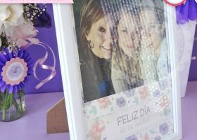 Kit imprimible Día de la madre