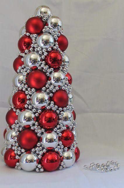 Arbolitos de navidad originales - Arboles de navidad originales ...