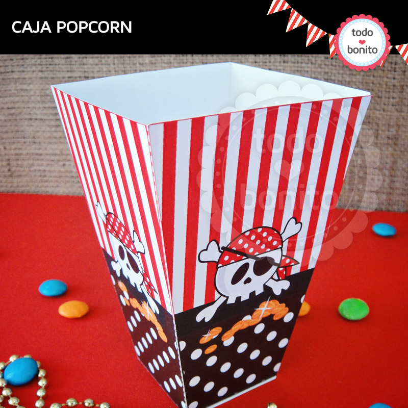 caja-popcorn3
