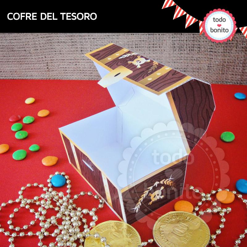 cofre-tesoro4