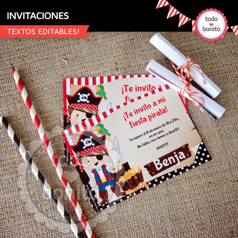 invitaciones-piratas1