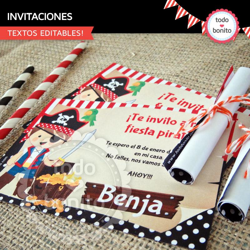 invitaciones-piratas2