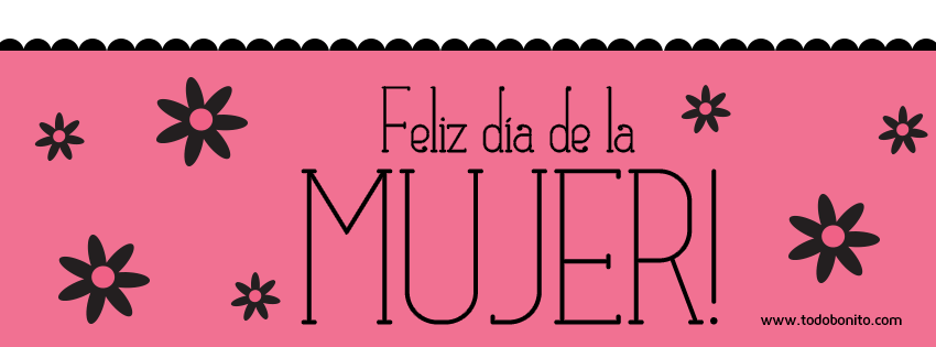 Feliz Dia De La Mujer Todo Bonito We support all android devices such as samsung, google you can experience the version for other devices running on your device. feliz dia de la mujer todo bonito