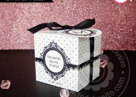 Kit imprimible animal print cebra rosa