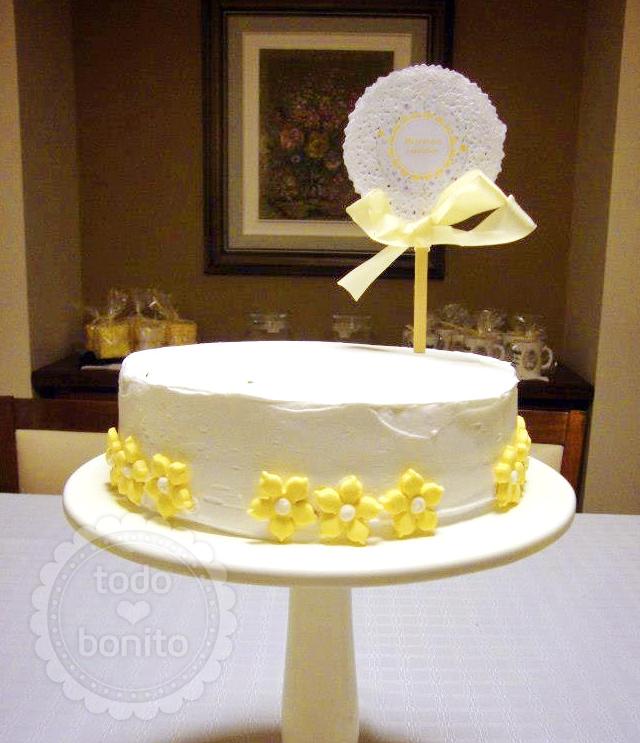 Ideas De Cake Para Primera Comunion