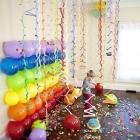Ideas divertidas y originales para decorar con globos