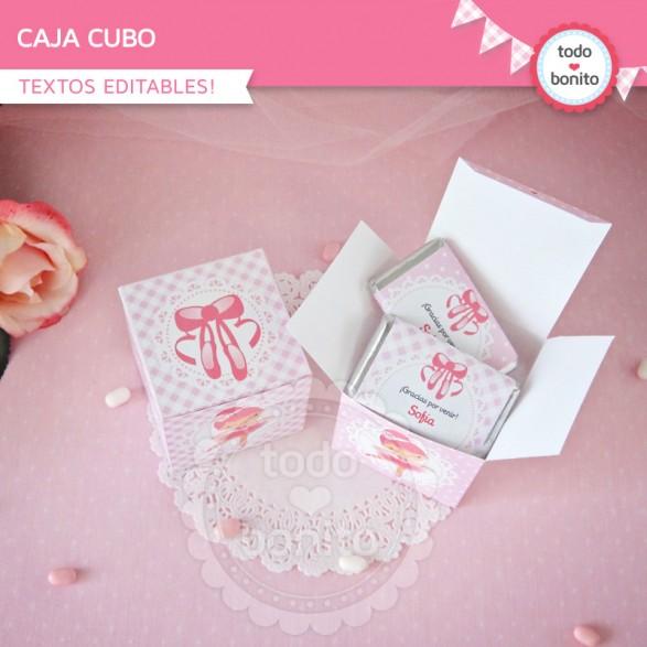 bailarina-caja-cubo4 - copia